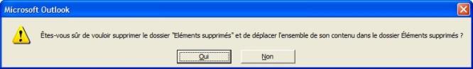 [Delire]windows Outlook2002